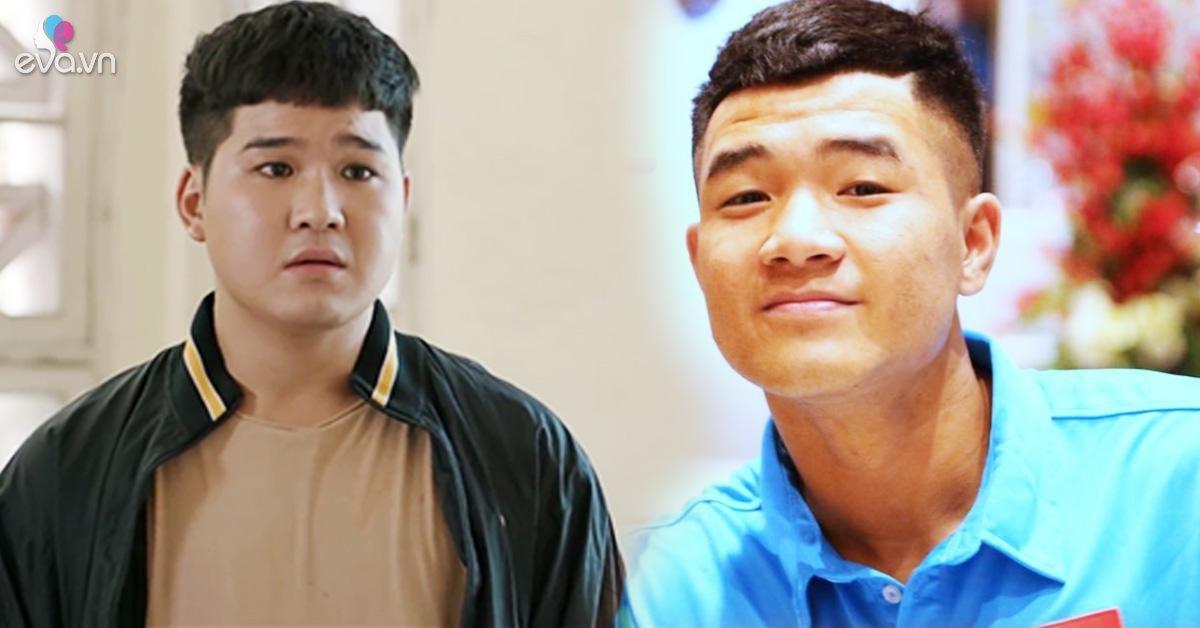 """Hà Đức Chinh bận đá Asian Cup, """"anh em thất lạc"""" ở Việt Nam lại thất tình vì hôi nách"""
