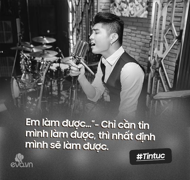 dat mata - bau show tre nhat showbiz viet: 'chinh moi tinh don phuong da dan loi toi' - 3