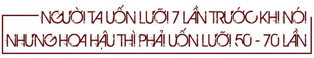 "mai phuong thuy: khong can mac dep, toi muon tro thanh ""giac mong cua nhung chang trai"" - 8"