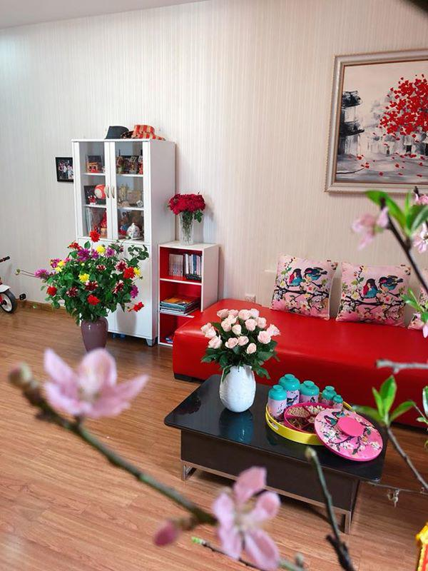 Mẹ Hà Nội chỉ cách cắm hoa tươi suốt 9 ngày nghỉ Tết, bông nào bông nấy đẹp amp;#39;bung lụaamp;#39; - 9