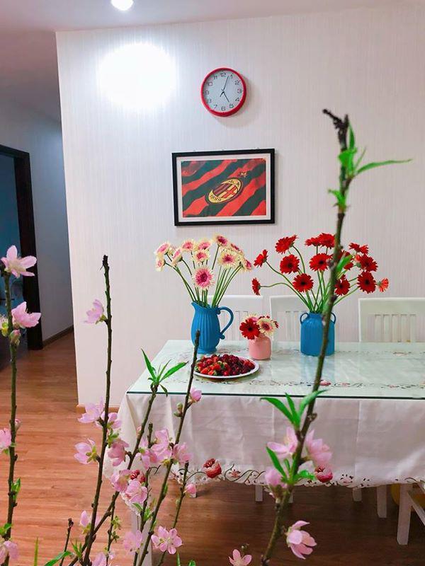 Mẹ Hà Nội chỉ cách cắm hoa tươi suốt 9 ngày nghỉ Tết, bông nào bông nấy đẹp amp;#39;bung lụaamp;#39; - 6
