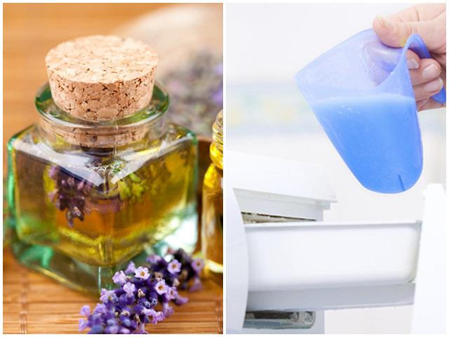 6 sản phẩm quen thuộc trong nhà thấm đẫm hóa chất độc hại, không nên dùng cho Tết này