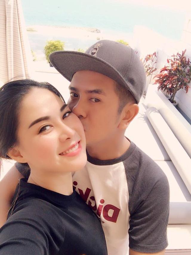 """cuoc doi long dong cua cau be tuoi hoi tung gay an tuong trong phim """"dat phuong nam"""" - 5"""