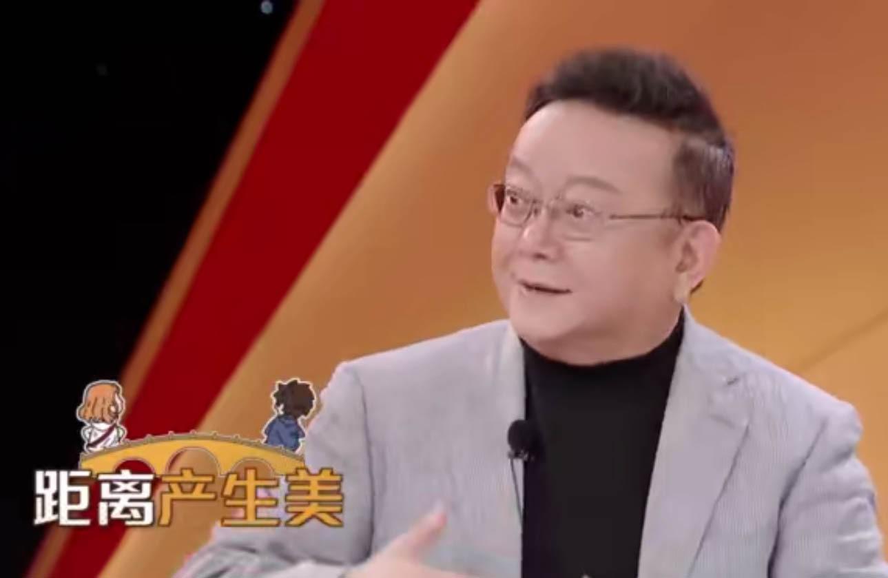 """khong ai ngo """"hoa than"""" vuong cuong lai """"tan do"""" ba xa kem 20 tuoi qua mang - 2"""