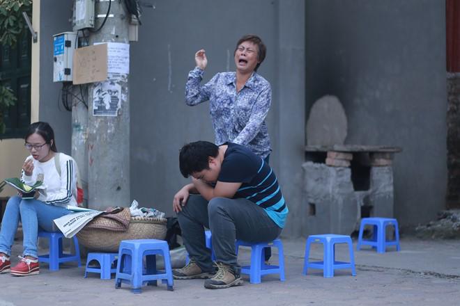 dien vien u60 le ho lan song doc than voi 17 thu cung, ke chuyen tung tu tu vi tinh - 4