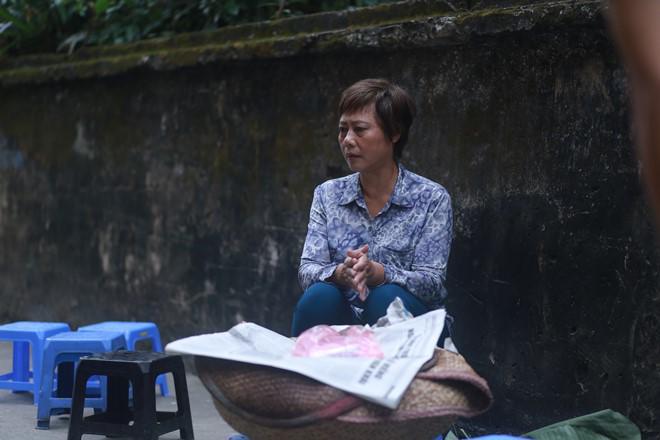 dien vien u60 le ho lan song doc than voi 17 thu cung, ke chuyen tung tu tu vi tinh - 6