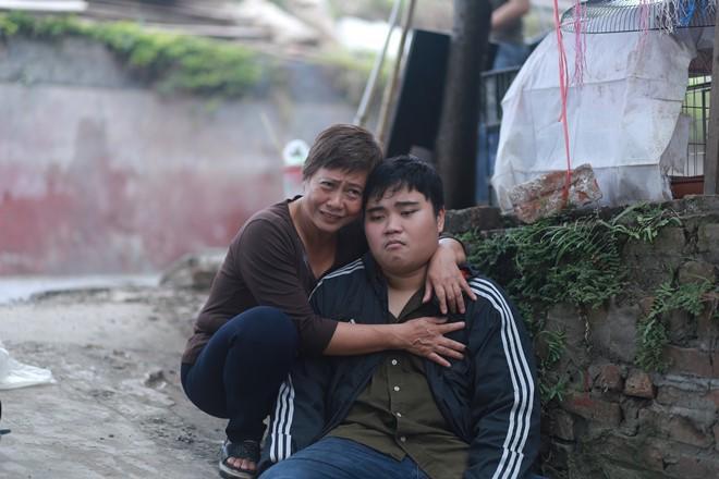 dien vien u60 le ho lan song doc than voi 17 thu cung, ke chuyen tung tu tu vi tinh - 1