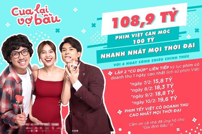"ke scandal ""dim hang"" doi thu, phim van hon 100 ty, nhung tran thanh dang o dau? - 1"