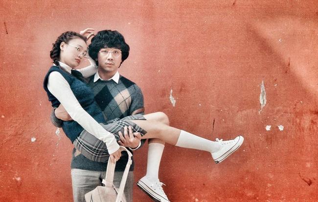 "ke scandal ""dim hang"" doi thu, phim van hon 100 ty, nhung tran thanh dang o dau? - 2"