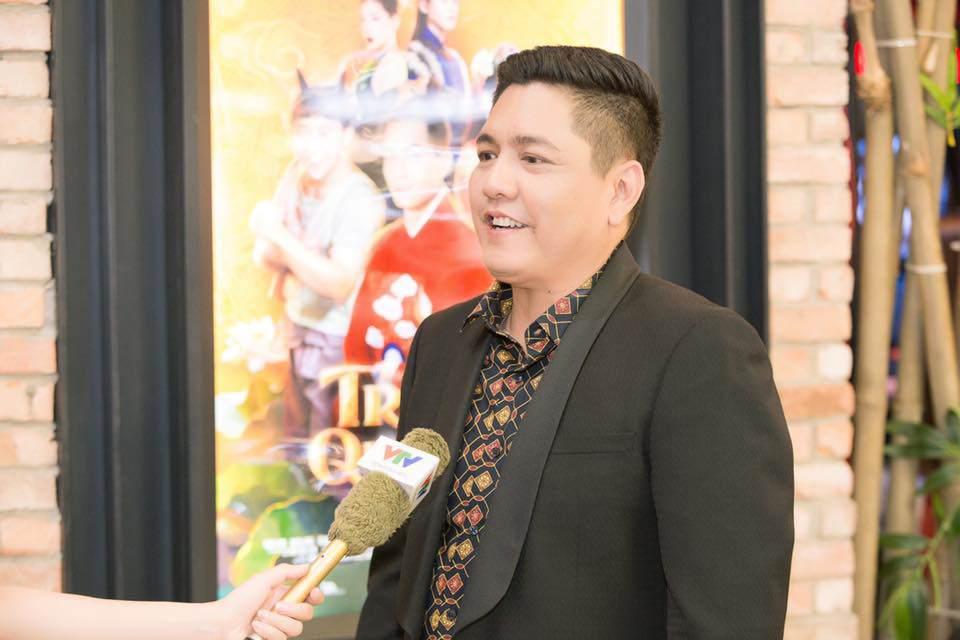 "ke scandal ""dim hang"" doi thu, phim van hon 100 ty, nhung tran thanh dang o dau? - 5"