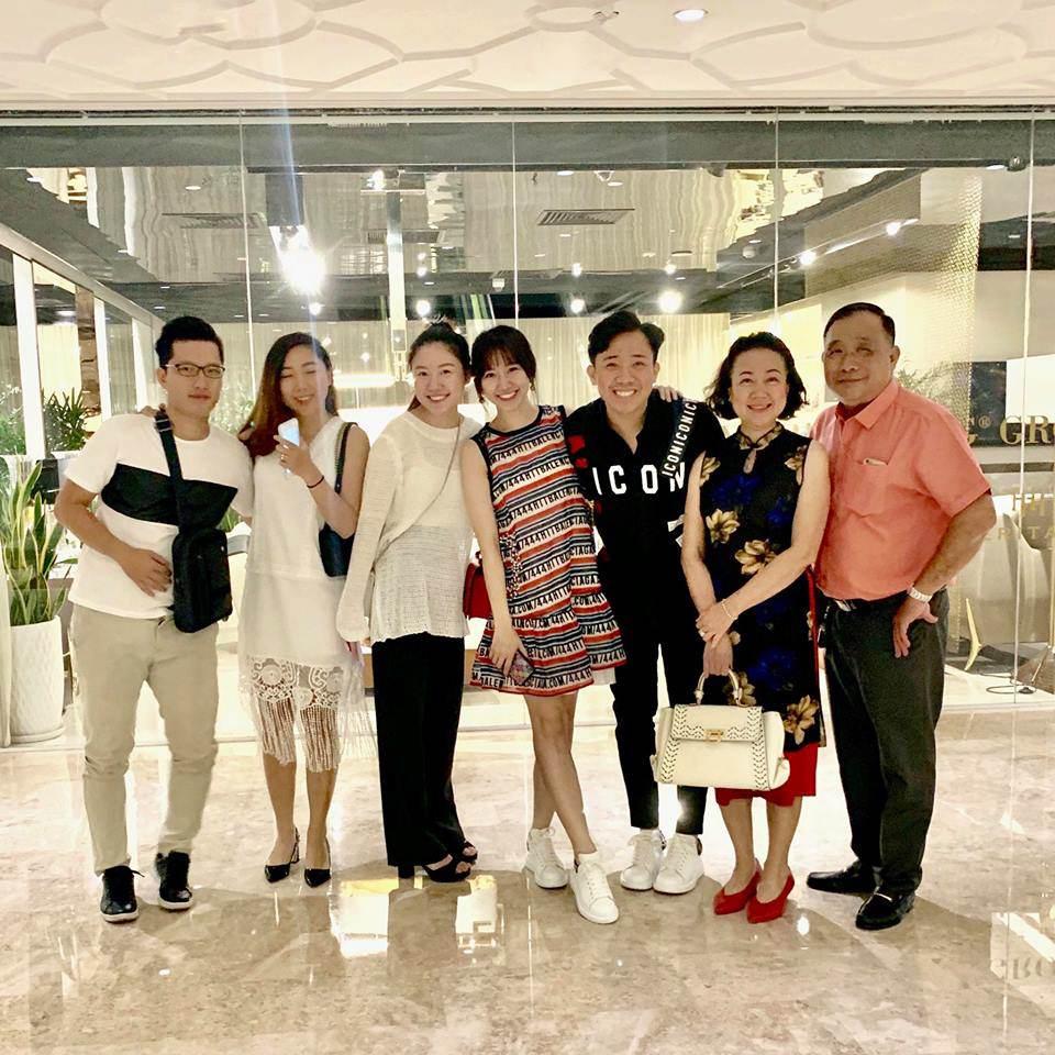 "ke scandal ""dim hang"" doi thu, phim van hon 100 ty, nhung tran thanh dang o dau? - 9"