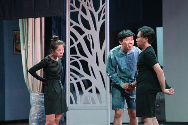 "ke scandal ""dim hang"" doi thu, phim van hon 100 ty, nhung tran thanh dang o dau? - 7"