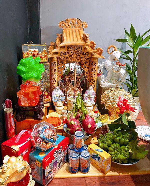 """loi chon hoa cung via than tai khien gia chu mua 10 cay vang van """"xoi hong bong khong"""" - 1"""