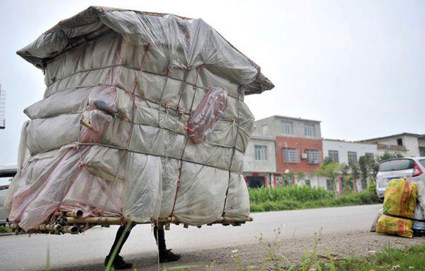 Những căn nhà siêu dị trên thế giới, căn số 5 nằm ở Việt Nam - 11