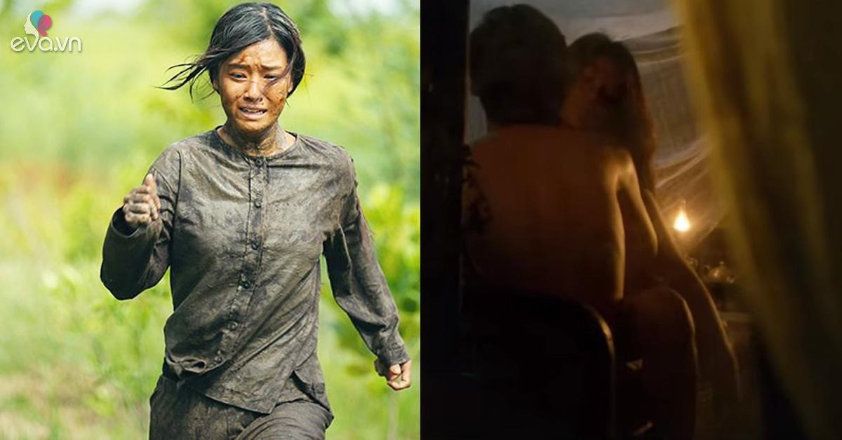 """Lỡ làm """"gái bán hoa"""", Hoàng Yến Chibi trúng bùa mê, bị cạo sạch lông, làm nhục liên tục?"""