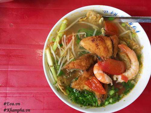 khong phai pho hn, day moi la 5 mon an du doan se duoc ong donald trump thuong thuc - 4