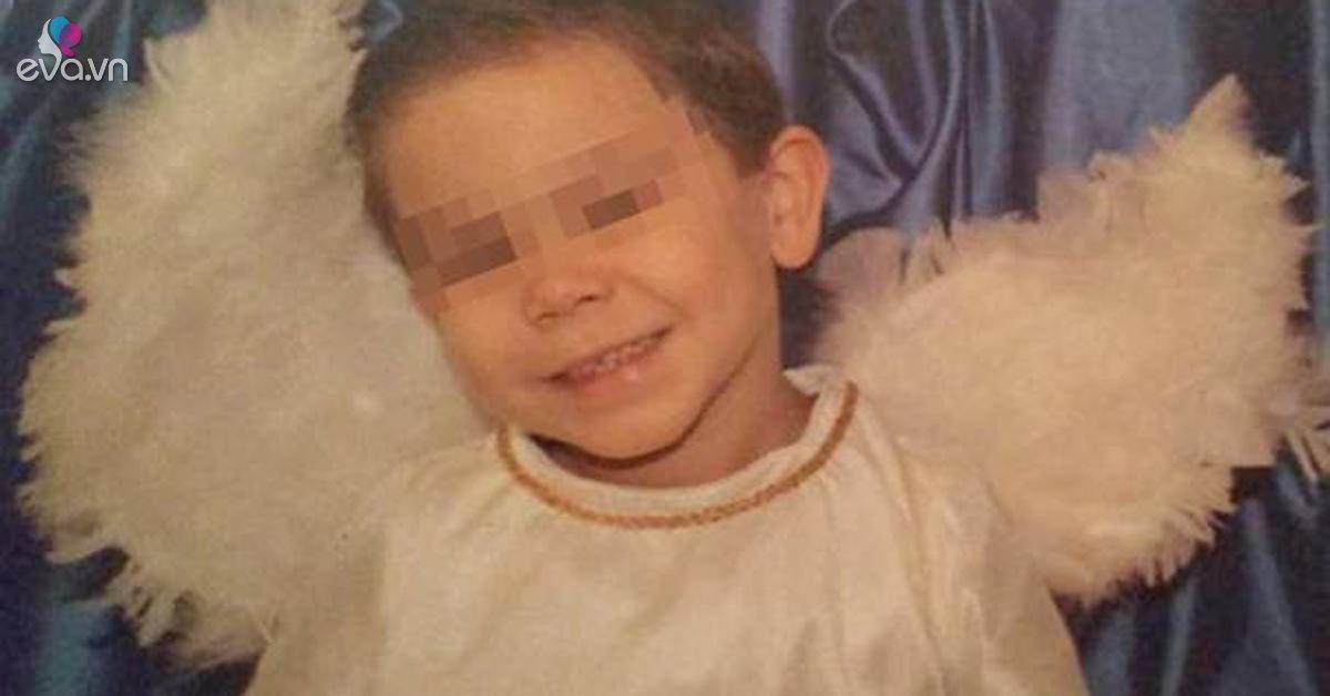 Cậu bé qua đời vài giờ sau khi được chẩn đoán bị cúm, cảnh giác loại virus nguy hiểm