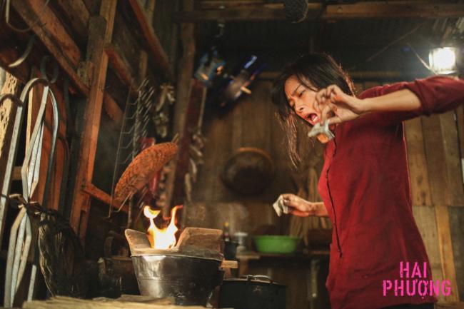 "ro rang la ke xau, dieu gi khien ""hai phuong"" ngo thanh van duoc yeu thuong? - 3"