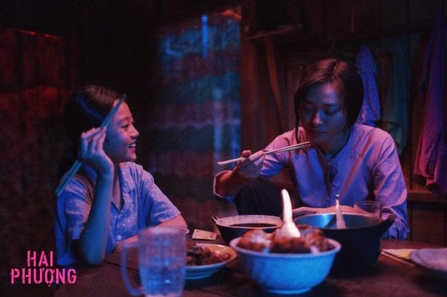 "ro rang la ke xau, dieu gi khien ""hai phuong"" ngo thanh van duoc yeu thuong? - 4"