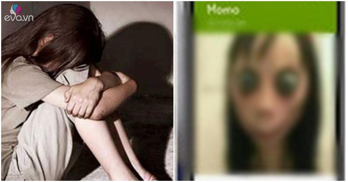 """Chuyên gia liệt kê những trẻ dễ bị """"quái vật Momo"""" xúi giục tự hại bản thân khi xem clip"""