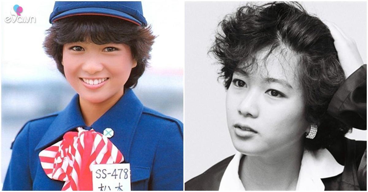 """Nữ diễn viên """"Chiaki, cố lên!"""" cắt hơn 1/2 lưỡi vì ung thư, thấy dấu hiệu này cần khám gấp"""