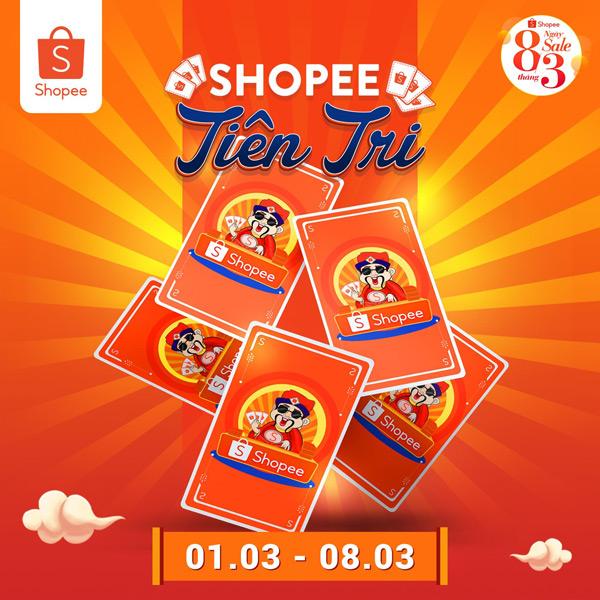 "shopee sale nhung san pham hot gia duoi 200k cho cac nang ""len do"" ngay 8/3! - 7"