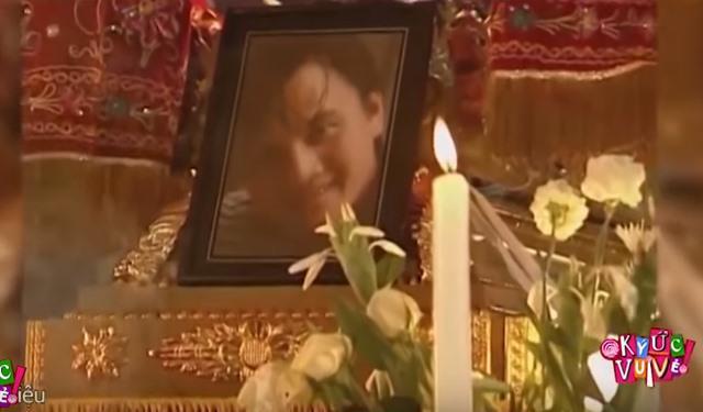 Chuyện kỳ lạ sau đám tang của Lê Công Tuấn Anh do Hồng Vân lần đầu dám kể - 5