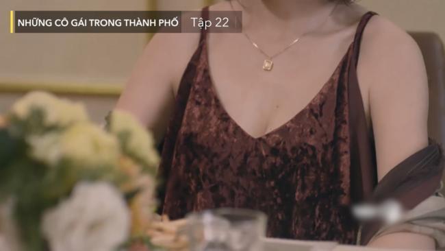 """khong nhan con, ke so khanh lai hon xieu phach lac vi vong 1 day dan cua """"chi gai mua"""" - 5"""