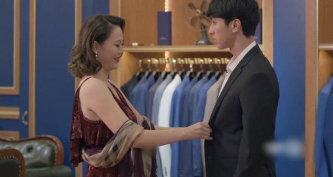 """khong nhan con, ke so khanh lai hon xieu phach lac vi vong 1 day dan cua """"chi gai mua"""" - 1"""