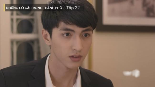 """khong nhan con, ke so khanh lai hon xieu phach lac vi vong 1 day dan cua """"chi gai mua"""" - 4"""
