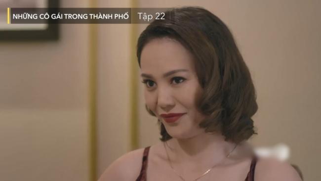 """khong nhan con, ke so khanh lai hon xieu phach lac vi vong 1 day dan cua """"chi gai mua"""" - 6"""