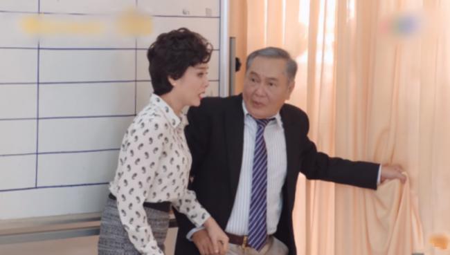 """chac thuy diem chi uoc gia them chuc tuoi de khoi phai an """"gach da"""" vi """"san"""" phim moi - 6"""