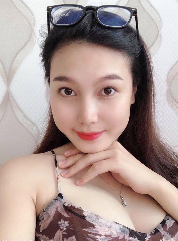 "me 26 tuoi da 5 lan sinh no: ""sinh nhieu con nhung khong bo be ban than"" - 3"