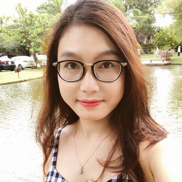 "me 26 tuoi da 5 lan sinh no: ""sinh nhieu con nhung khong bo be ban than"" - 4"