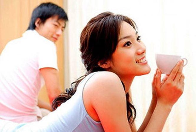 dua nang hoi xuan hung huc vao nha nghi roi... khong lam gi chi vi ly do nay - 1