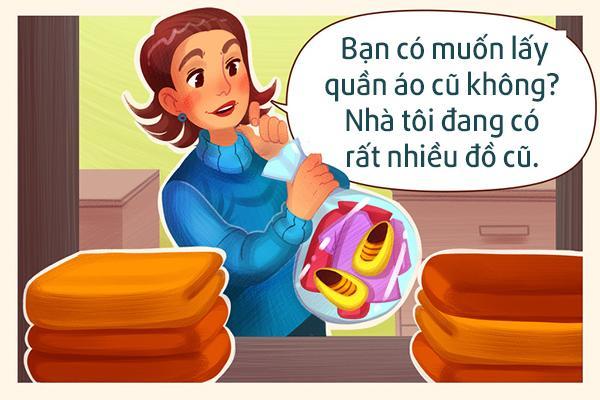"""12 cau noi khien me mang thai """"phat dien"""" ngay tuc khac, thuong ba bau xin dung noi! - 7"""