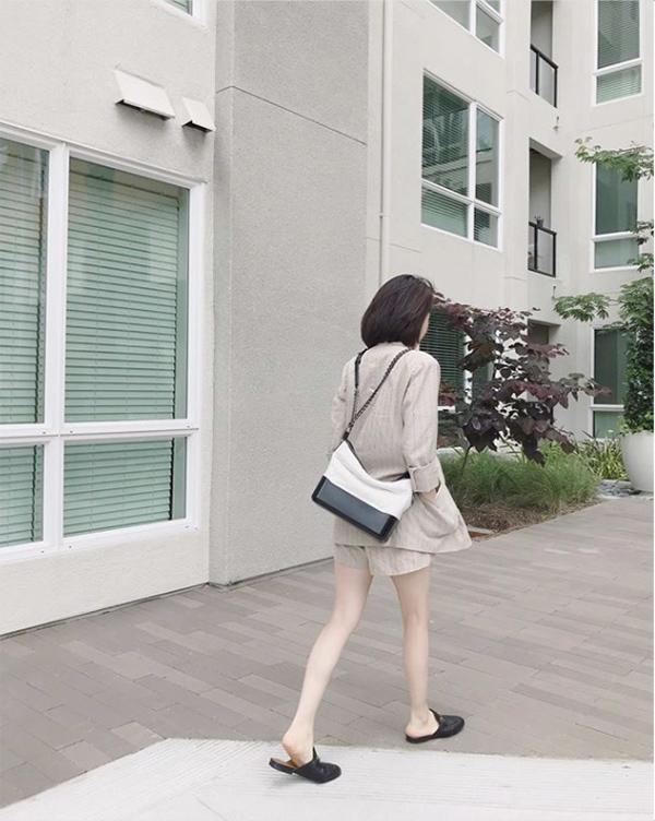 """long lon"" khong duoc, gia dan chang me, nang ngoai 30 yen tam len chan kinh voi 4 items nay - 14"