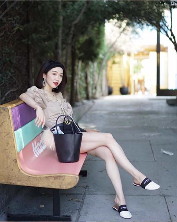 """long lon"" khong duoc, gia dan chang me, nang ngoai 30 yen tam len chan kinh voi 4 items nay - 15"