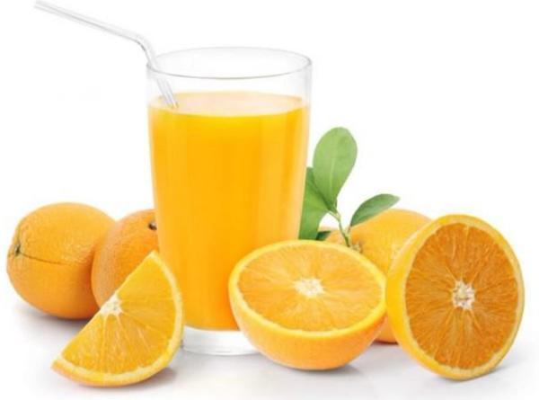 tac dung cua cam va nhung luu y khi su dung - 1