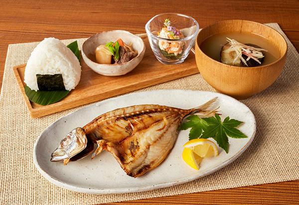 Umami – nét tinh túy trong văn hóa ẩm thực Washoku - 1