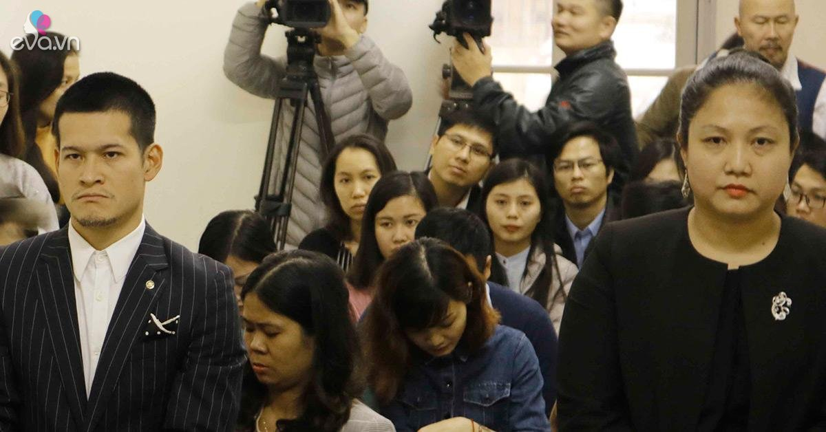 """""""Tinh hoa Bắc Bộ"""": Việt Tú có quyền tác giả, Tuần Châu có quyền phái sinh vở """"Ngày xưa"""""""