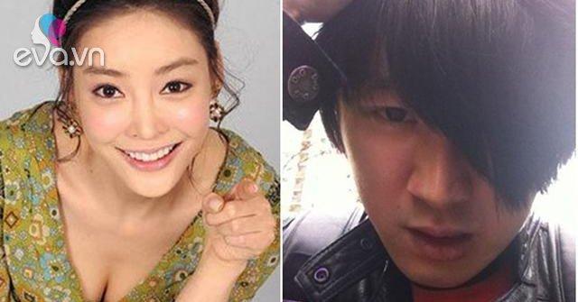 Ngôi sao 24/7: Jang Ja Yeon từng có bạn trai, người...