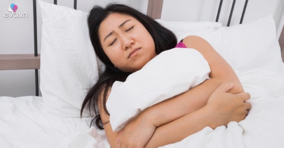 Mang bầu mẹ ốm nghén càng nặng, con chào đời càng thông minh?