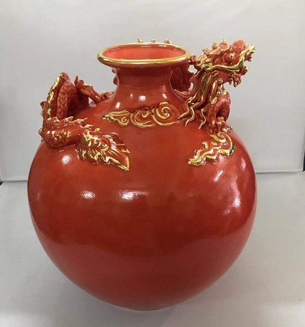 8 vat chieu tai phong khach, sang dat chieu gap may tien de dau cho het - 2