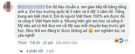 "chet cuoi voi ung vien ""lay loi"" muon lam tiep vien hang khong nhung ""luc bat tong tam"" - 3"