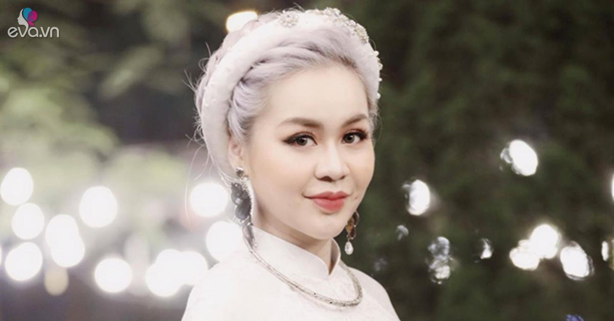 """""""Yêu nữ hàng hiệu"""" Vũ Hạnh Nguyên làm lễ ăn hỏi với nhạc sĩ Nguyễn Đức Cường?"""