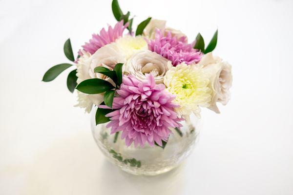 cach cam hoa de ban dep long lay ai cung khen kheo tay - 2