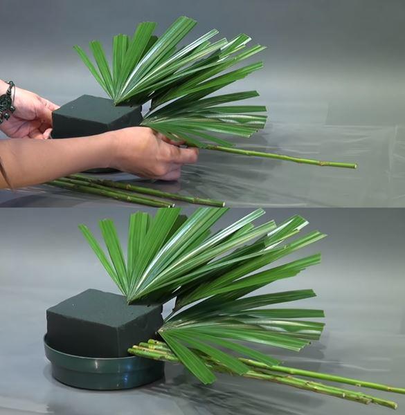 cach cam hoa de ban dep long lay ai cung khen kheo tay - 3