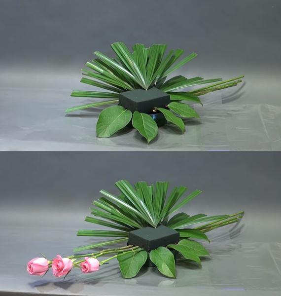 cach cam hoa de ban dep long lay ai cung khen kheo tay - 4