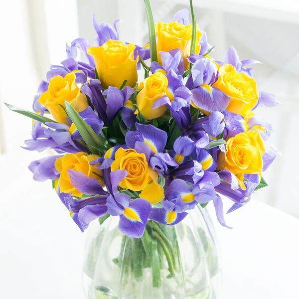 hon 20 mau hoa sinh nhat dep y nghia nhat thay ngan loi muon noi - 1